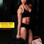 Inside Fitness<br /> Aug/Sept 2012